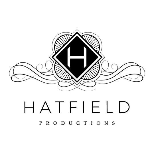hatfieldproductions logo 51 155617 1556521101