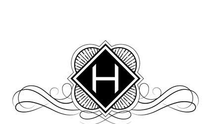 Hatfield Productions 1