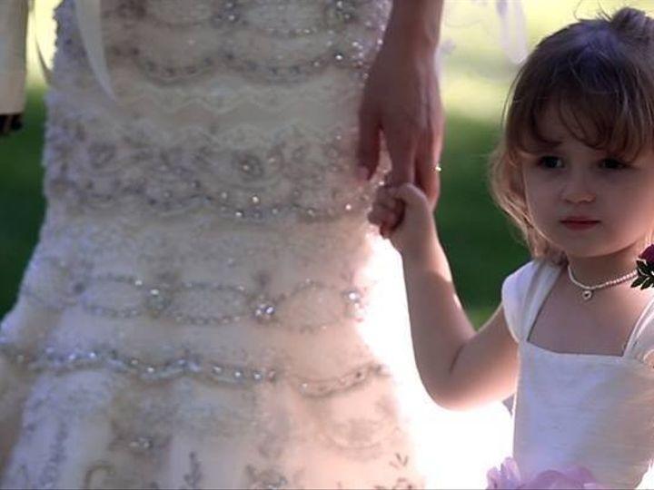 Tmx 1431379088780 12 Port Richey, FL wedding videography