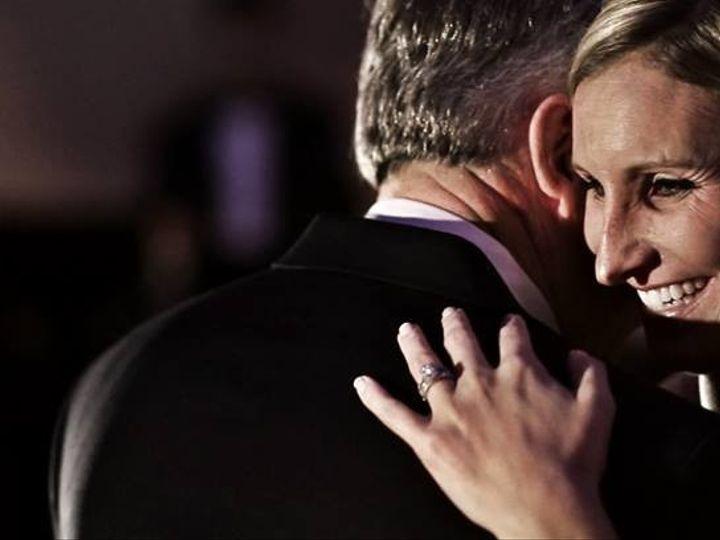 Tmx 1431379098417 9 Port Richey, FL wedding videography