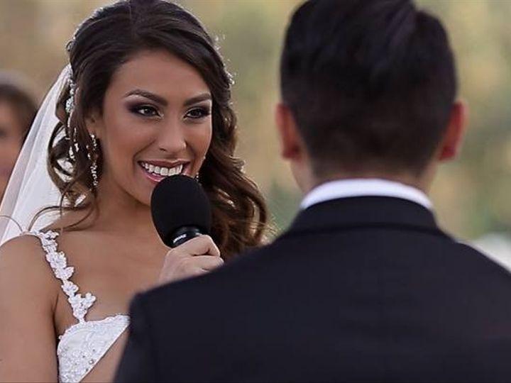 Tmx 1431379115074 4 Port Richey, FL wedding videography