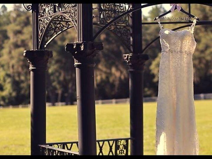 Tmx 1431379124090 2 Port Richey, FL wedding videography
