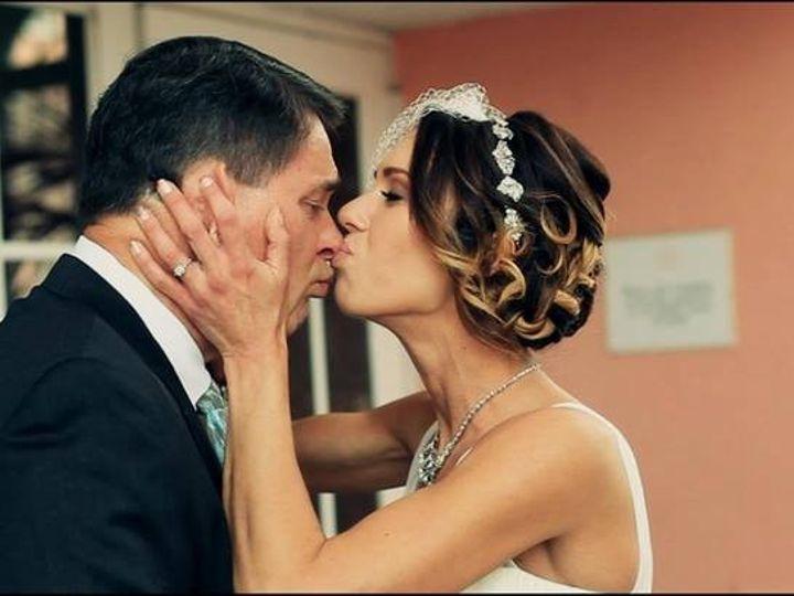 Tmx 1431379127959 1 Port Richey, FL wedding videography