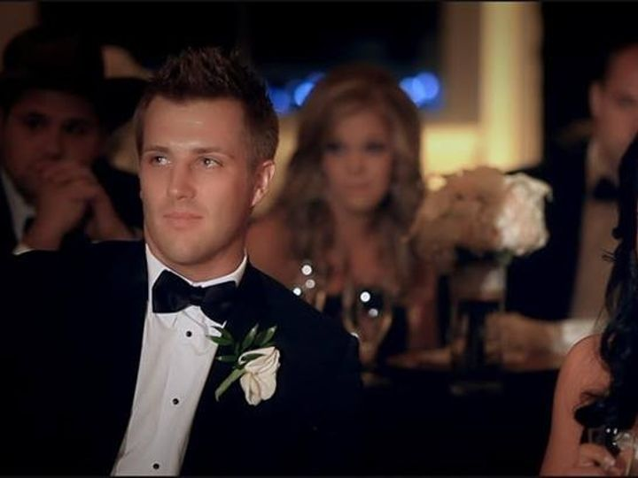 Tmx 1431494039335 Lady6 Port Richey, FL wedding videography