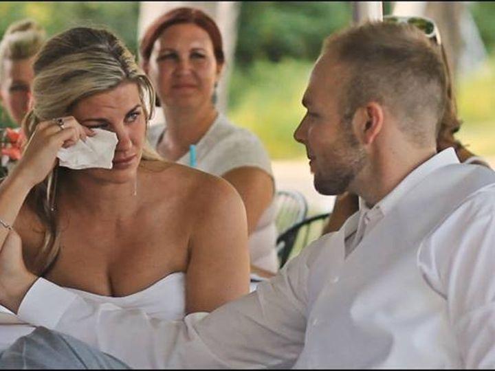 Tmx 1431494047456 Lady1 Port Richey, FL wedding videography