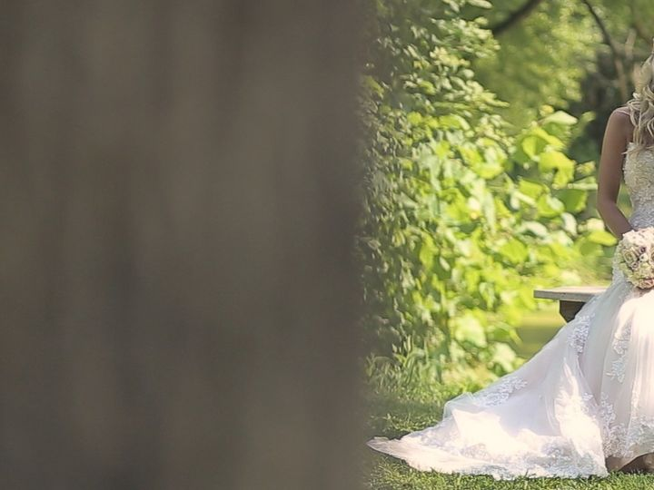 Tmx 1437447178883 Park3 Port Richey, FL wedding videography