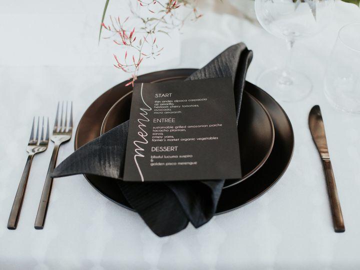 Tmx 1521673753 1a8b724e09cf469e 1521673751 68d970a2ff785986 1521673750388 1 IMG 7041 Los Osos, California wedding invitation