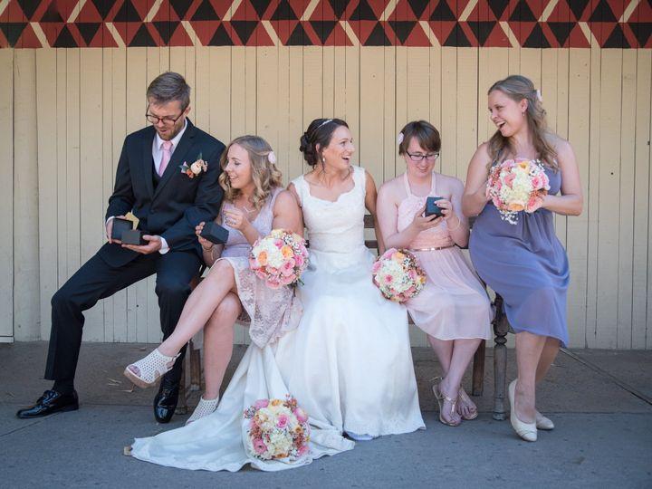Tmx 1503346687445 Kataaronloriserockiphotosandiegozoobloomsbythebox8 Watchung, New Jersey wedding florist