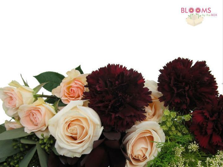 Tmx 1503347542601 Marsala 1  Watchung, New Jersey wedding florist