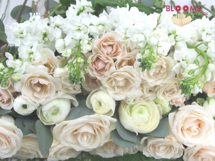 Tmx 1503347654493 Lustrecloseup Watchung, New Jersey wedding florist