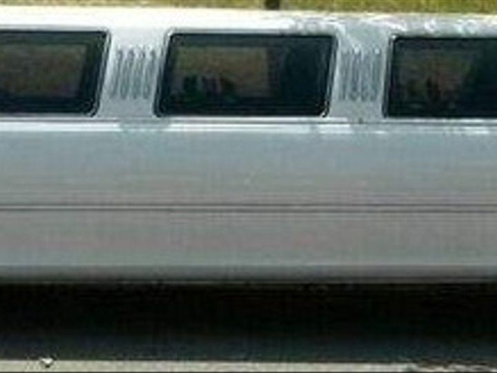 Tmx 1442852143231 Limo 2 Clinton wedding transportation