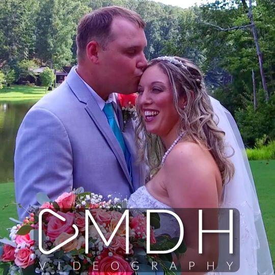 wedding wire image 51 936617