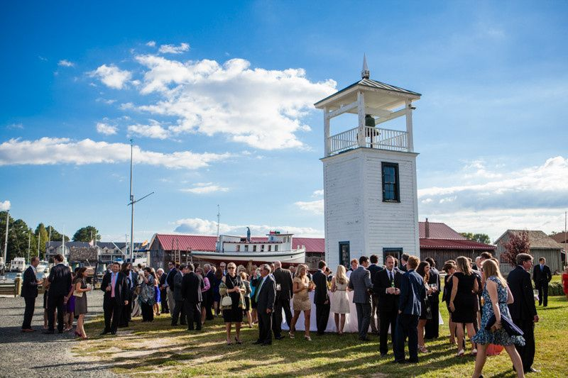 800x800 1387399402288 chesapeake bay maritime wedding
