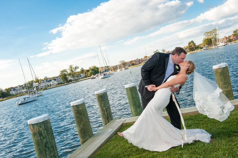 800x800 1387399426008 chesapeake bay maritime wedding