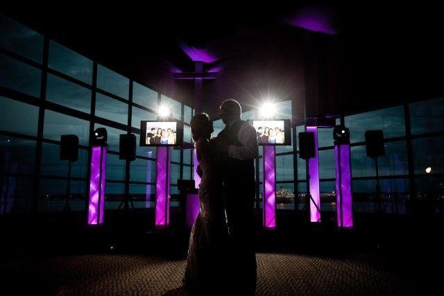 Tmx 1394675262716 Dawn  Josh Photo  Portland, Maine wedding dj
