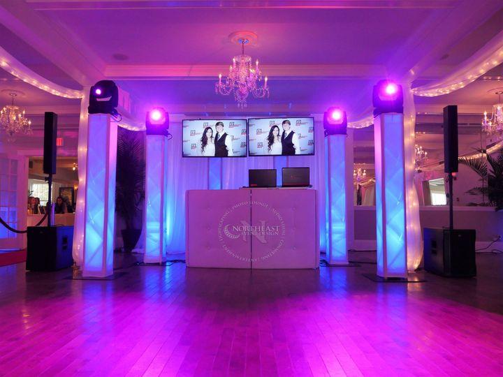 Tmx 1496683517309 Nonantum Setup W Portland, Maine wedding dj
