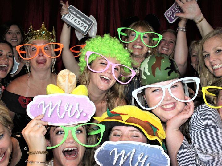 Tmx Photo Lounge Crowd Fun 51 176617 Portland, Maine wedding dj