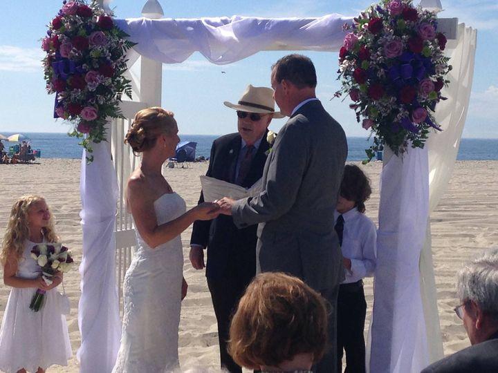 Tmx 1443127514326 12006437102038084231659454944844279204357357o   Co Mount Holly wedding florist