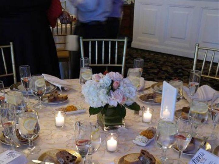 Tmx 1467828994393 Fullsizerender 10 Mount Holly wedding florist