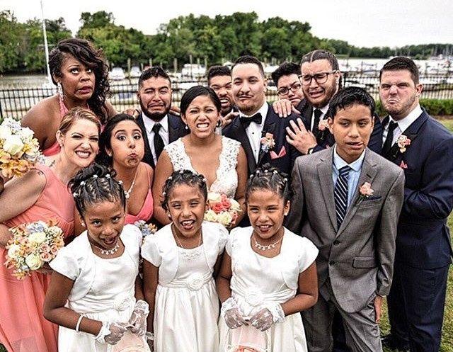 Tmx 1467829004330 Fullsizerender 9 Mount Holly wedding florist