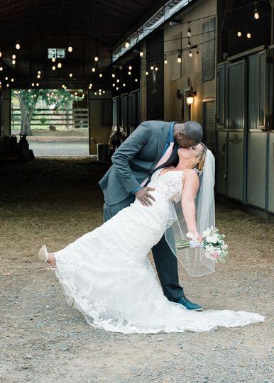 jamie ramon wedding 98 51 1037617 160979027622624