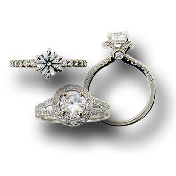 Tmx 1281388427807 Engagement Prior Lake wedding jewelry