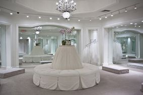 Bijou Bridal & Special Occasion Ardmore