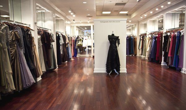Tmx 1274215730544 5 Ardmore wedding dress