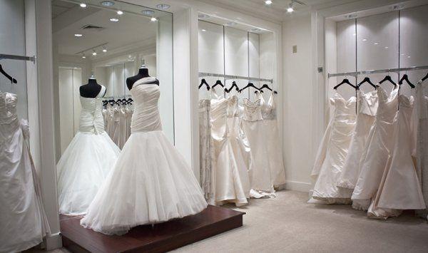 Tmx 1274215736576 1 Ardmore wedding dress