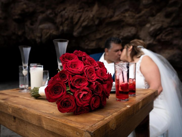 Tmx 7 51 1887617 1569963518 Hemet, CA wedding videography