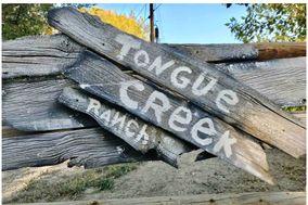 Tongue Creek Ranch