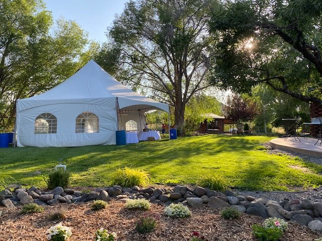 tent from the boardwalk 51 1987617 160408753328537