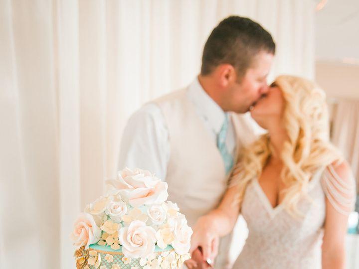 Tmx 1474997796812 Alysa And Timothy Artist Favorites 0080 Dallas wedding cake