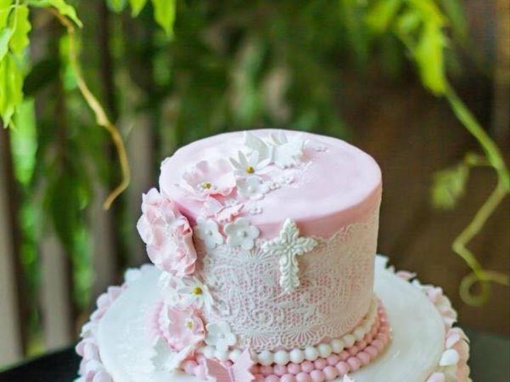 Tmx 1474997930338 112158355912481976814385514930582032541327n Dallas wedding cake