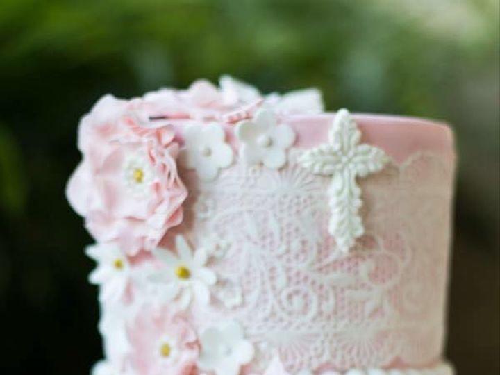 Tmx 1474997937821 113771165912482176814368424299985647049767n Dallas wedding cake