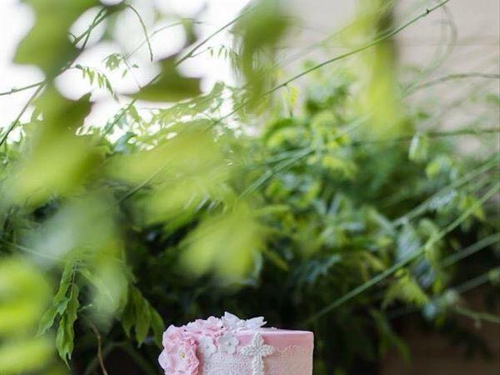 Tmx 1474997944394 113771345912481876814391178701225337778556n Dallas wedding cake
