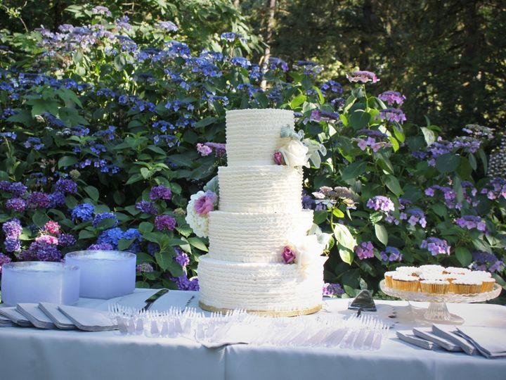 Tmx 1474998073337 Img0498 2 Dallas wedding cake