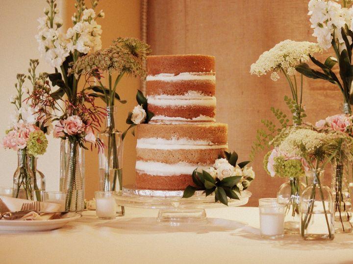 Tmx 1474998243940 Img3597 Dallas wedding cake