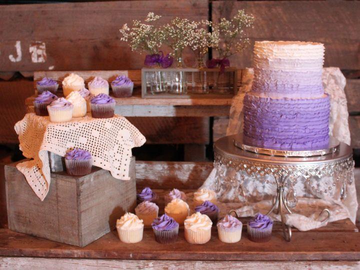 Tmx 1474998324827 Img9968 Dallas wedding cake