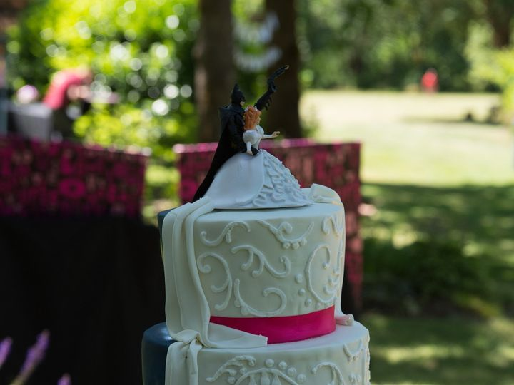 Tmx 1474998399744 Tim And Felicia 54 Of 501 Dallas wedding cake