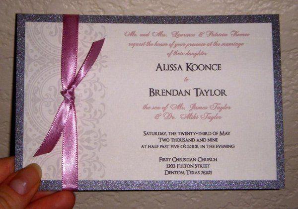 Taylor Invitation2