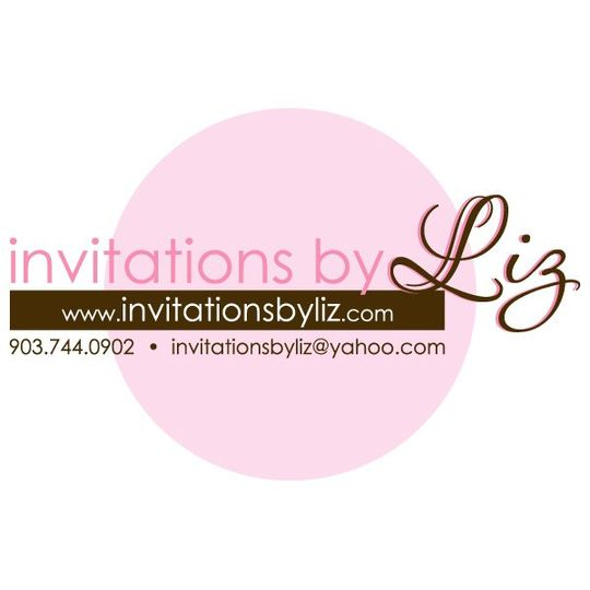 InvitationsbyLizlogo