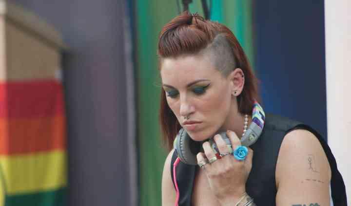 DJ Gadget