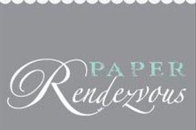 Paper Rendezvous