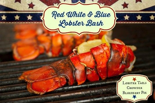 july 4th lobster deliveryzps6809f9c9