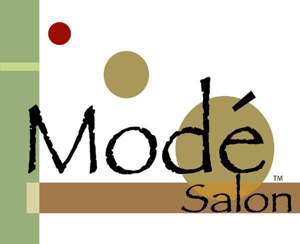 ModeTMimage