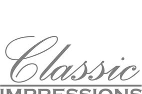 Classic Impressions Incorporated