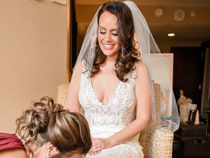 Tmx 405af297 8757 449c 82b1 6dcf8c35973d 51 1669617 158191246157611 Montville, NJ wedding beauty
