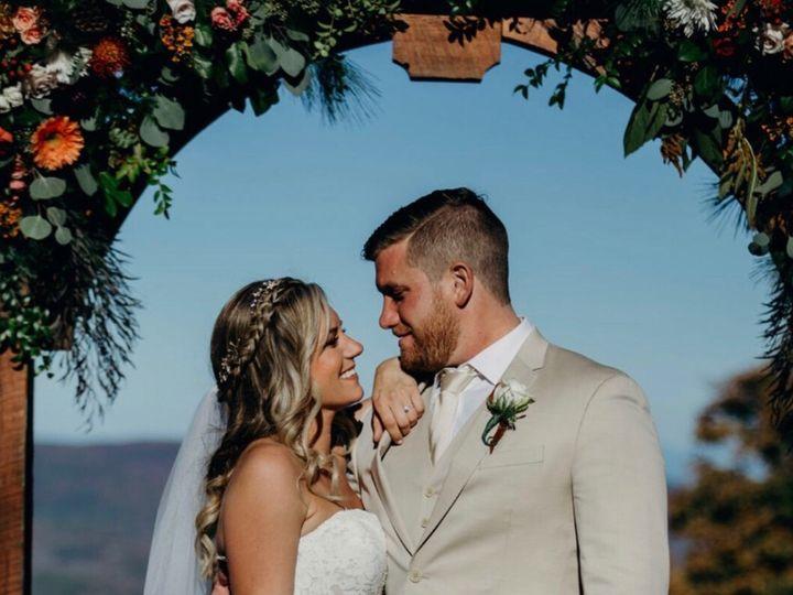 Tmx 414ba5d8 6e0c 481f 9fcb 9589930dba64 51 1669617 158190537989911 Montville, NJ wedding beauty
