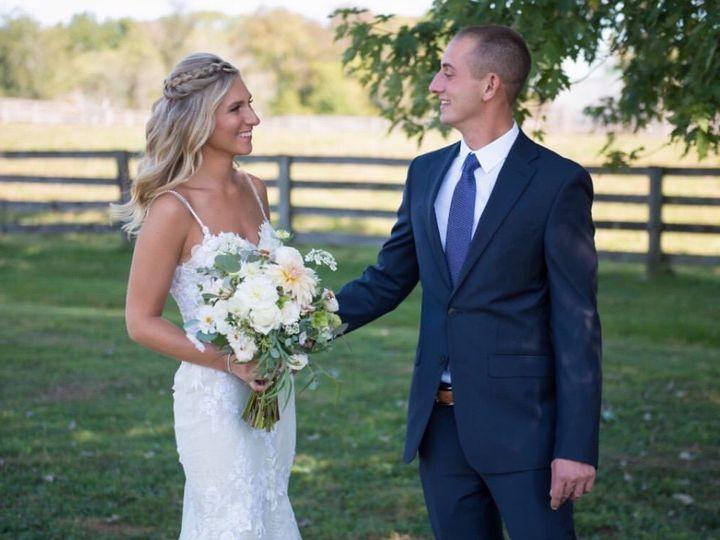 Tmx 58791255 545c 452f B166 5533976d9f8b 51 1669617 158190967556144 Montville, NJ wedding beauty